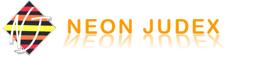 Neon Judex : le spécialiste de votre signalisation